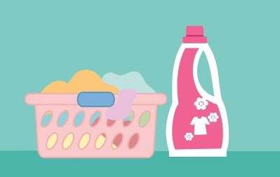 Best chemical-free laundry detergents in India