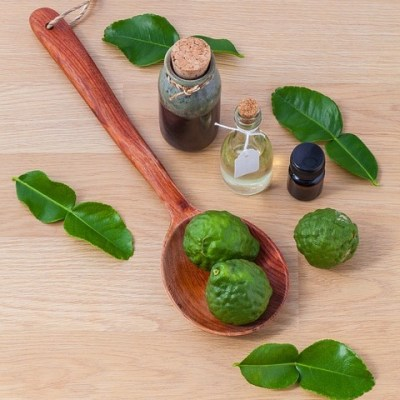Natural Exfoliants For Your Skin