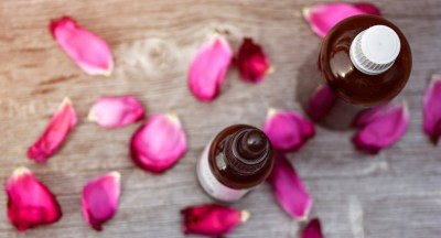 Best Natural Face Oils available in India