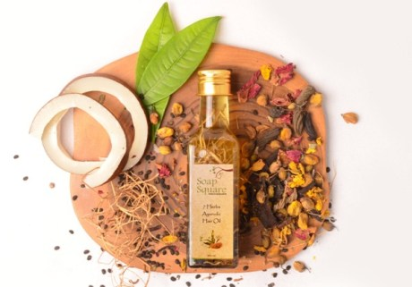 https://soapsquareindia.com/product/8-herbs-hair-pack/