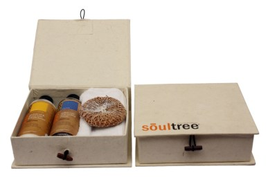 Soultree Gift Set