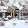 Prepare your Home for the Cold Season