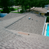 New Shingle Roof