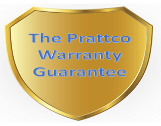 Roofing warranty and guarantee