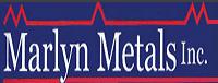 maryln metals