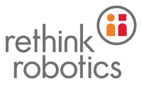 rethink_robotics-1340085972089.jpg