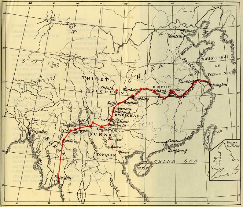 https://i2.wp.com/pratyeka.org/books/australian-in-china/an-australian-in-china-rough-sketch-map-of-china-and-burma.jpg
