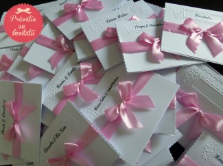 place card 2 in 1