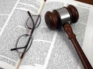Процессуальные сроки рассмотрения исковых заявлений в суде
