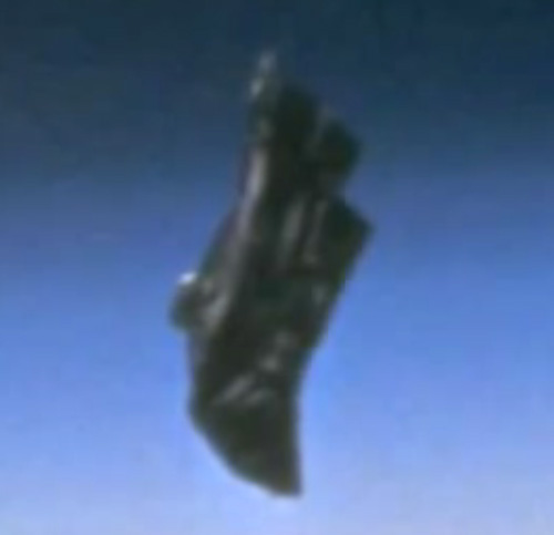 black-knight-satellit3