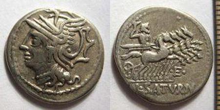 denarius-roemisches-reich-brd