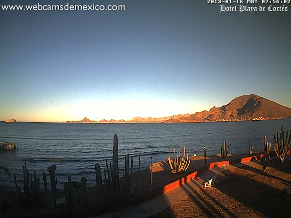 mexiko2-sonne-morgens