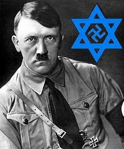 zionisten-hitler-auftrag