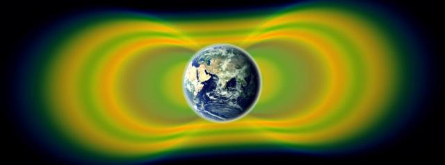 van-allen-guertel-erde-elektronen
