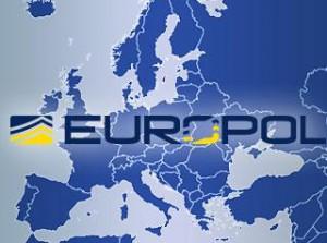 europol_europe_2