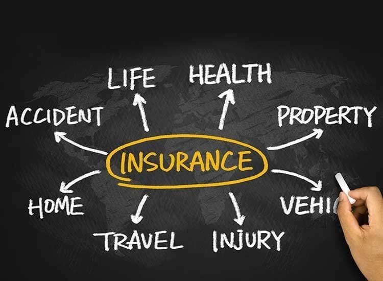 Oriental Insurance Benefits