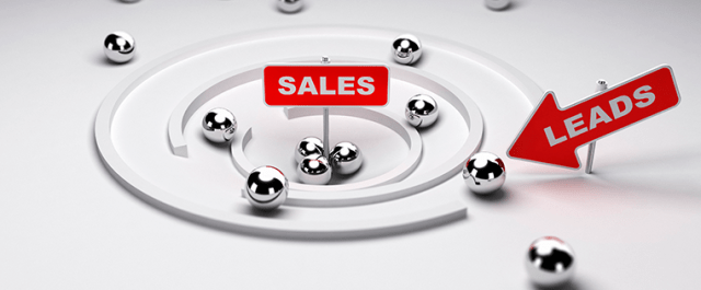 25 Ways to Increase Sales and Lead Generation