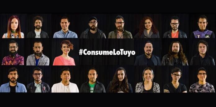 consumir (2)
