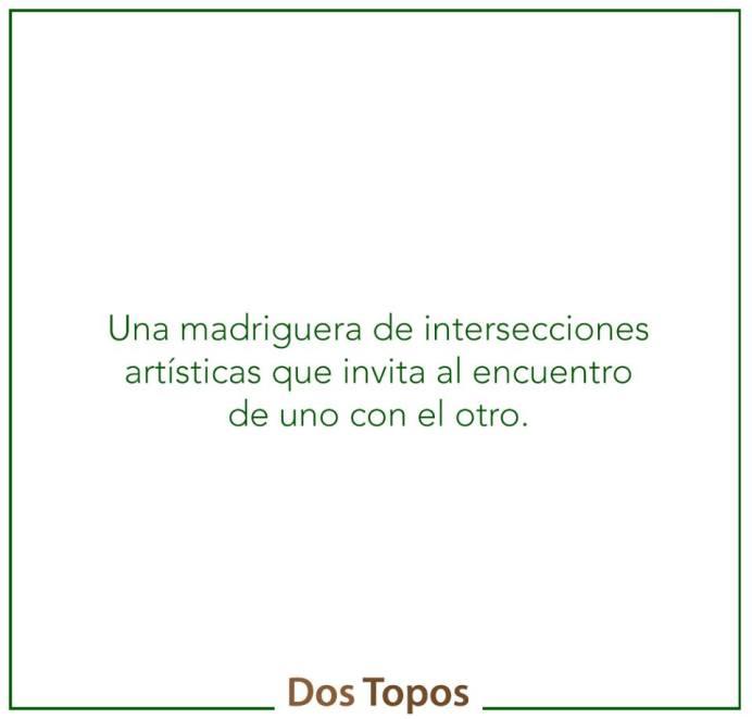 DosTopos (3)