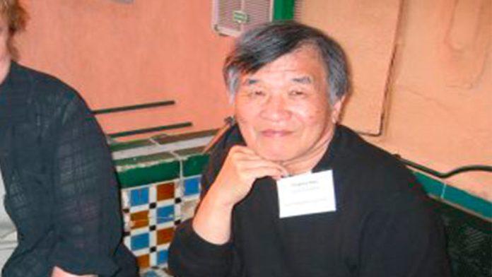 filosofos influyentes jaegwon