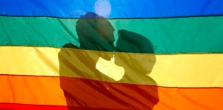 Documental LGBT principal