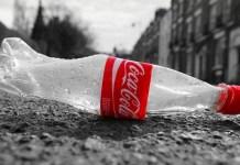 coca-cola destacada