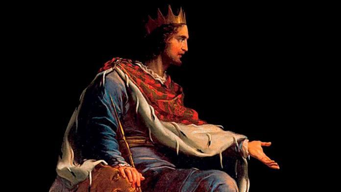 libros, biblia, religion, cristianismo, catòlicos, Rey Salomòn, Jesùs, vaticano, adoctrinamiento, libros eliminados