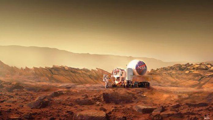 12 planeta, 2020, china, Emiratos Árabes Únidos, Estados Unidos, julio, Mars Hope, Marte, Nasa, noviembre, Perserverance, Tianwen-1, Tierra