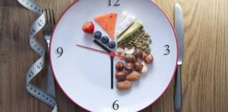 ayuno intermitente, metabolismo, presión arterial, glucosa, agua, alimentos, descompensación nutricional, dietas, ayuno, dieta, enfermedades cardiovasculares, sobrepreso, salud