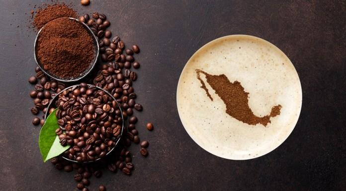 café, tour por la republica, el mejor café, café rico en la republica