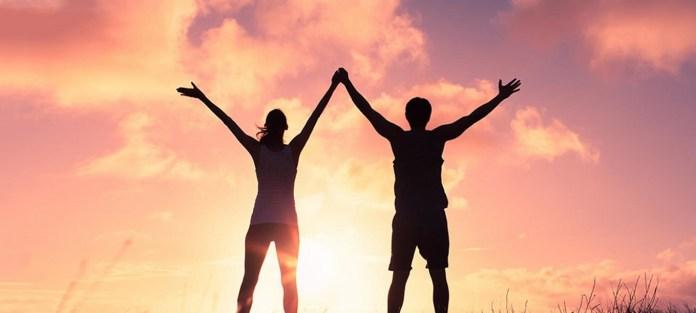 cambiar a las personas, cambiar a otros, cambiar a tu pareja, cambiar, cambia tu mismo, cultura popular, amor verdadero, amar, felicidad, relaciones intrapersonales