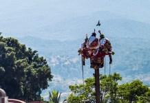 Ceremonia de los voladores, voladores de papantla, Mèxico, patrimonios de la humanidad, Veracruz, Puebla, Centroamérica, grupos étnicos, elementos culturales, humanidad, cultura