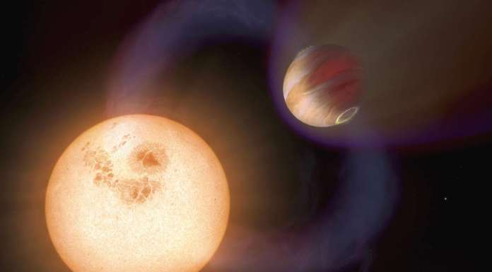 vulcano, planeta fantasma, Albert Einstein, vulcano el planeta fantasma buscado por medio siglo, le verrier