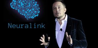 Neuralink de Elon Musk destacada 3