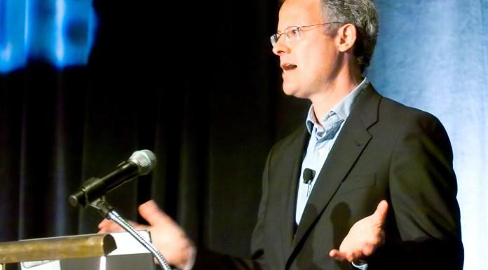 Nicholas G. Carr, la tecnología nos hace menos inteligentes