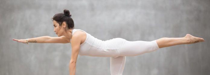 Hormonas, las culpables de romper con tu equilibrio, la relación cuerpo-mente son las hormonas-neuronas, Neurociencia, sistema endócrino, equilibrio, desequilibrio, balance
