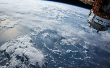 Morelos I, Morelos II, satélite Morelos I, Morelos I el satélite que puso a México en el espacio