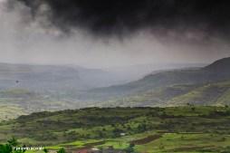 clouds n hills