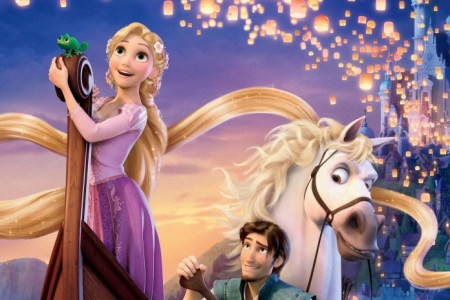 Hardcoretangled Van Hoose Gosh I Love Tangled ME Too NO Images It HD Wallpaper And Background Photos