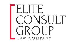 http://eliteconsultgroup.com/