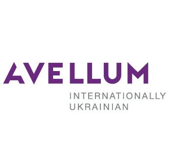 https://avellum.com/ua