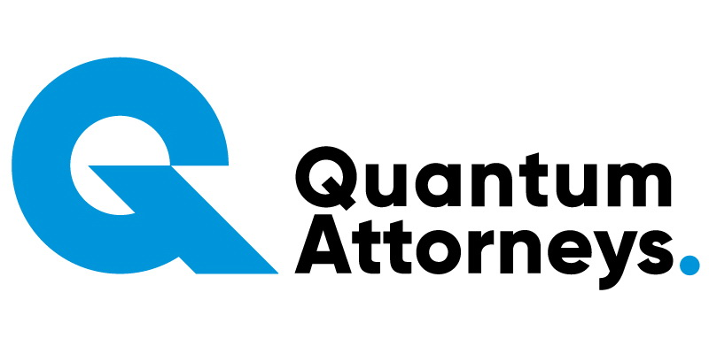 https://quantum-attorneys.com/