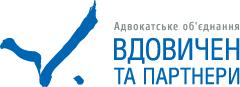 https://ov-partners.com/?lang=ru