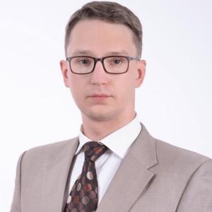 Александр Воронцов