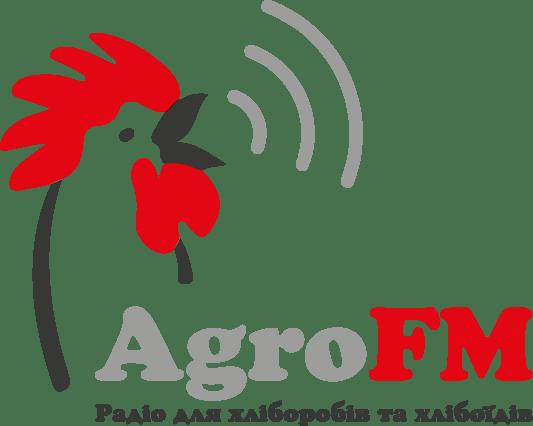 https://www.agro.fm/