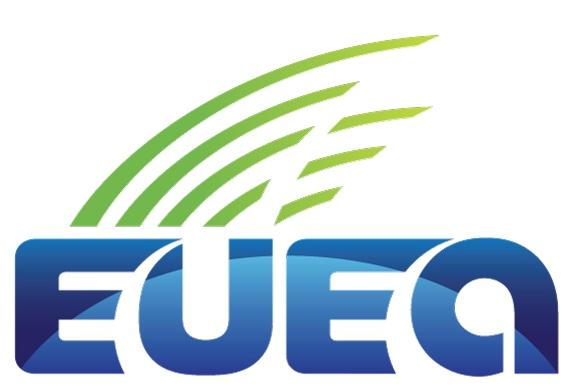 https://euea-energyagency.org/uk/