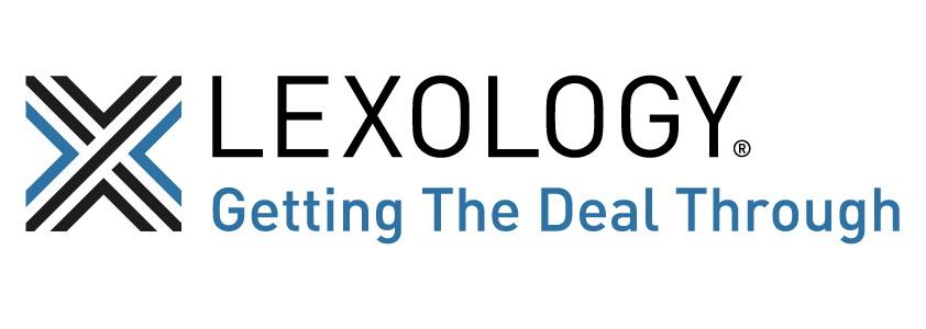https://www.lexology.com/