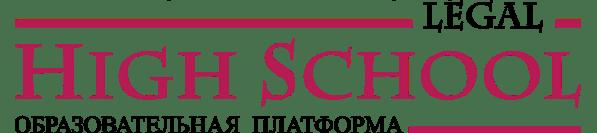 https://lhs.net.ua/ru/