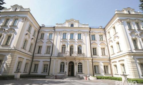 Дайджест правовых позиций Большой Палаты ВС за апрель — май 2020 года