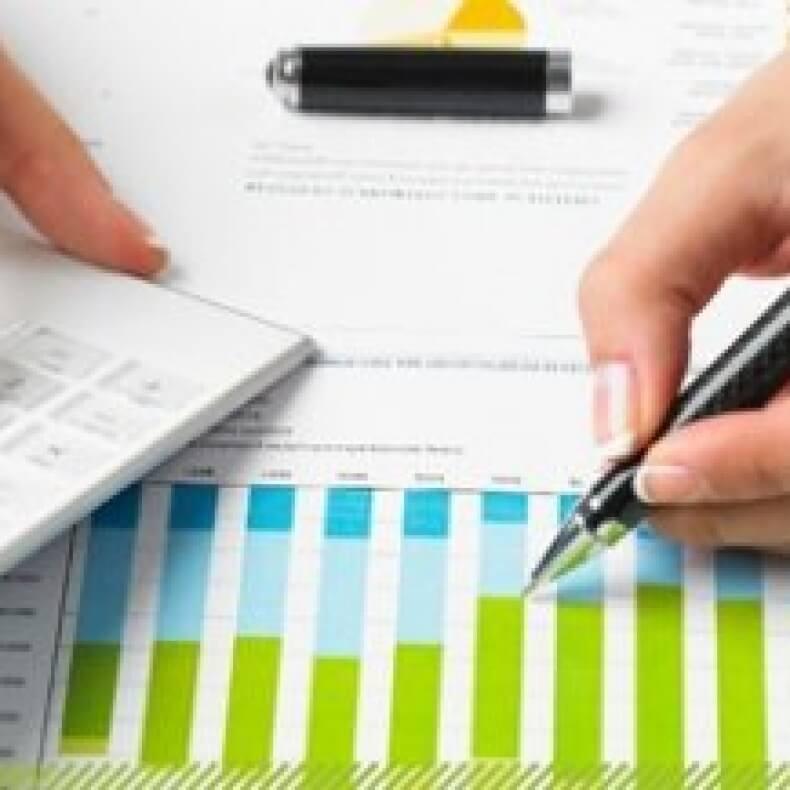 Правила ведения бухгалтерского учета в кредитных организациях